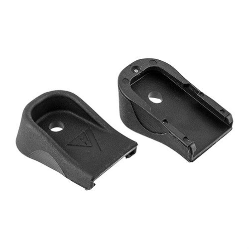 Vickers Tactical Magazine Floorplates-Glock 42