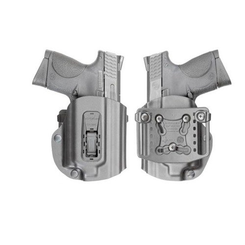 S&W M&P 9/40 TacLoc X5L Right Hand Holster