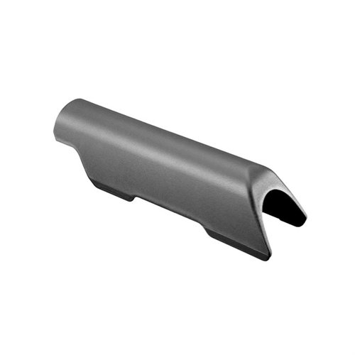 "CTR/MOE Cheek Riser, 1/2"", Gray"