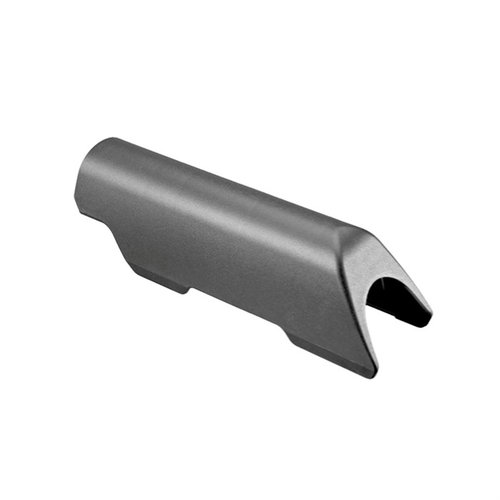 "CTR/MOE Cheek Riser, 3/4"", Gray"