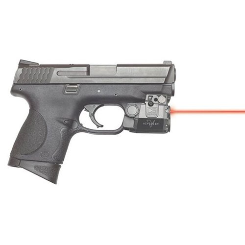 C5-R Universal Sub-Compact Red Laser