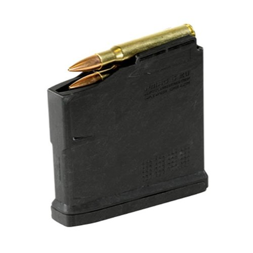 PMAG™ 5Rd AC L Magnum AICS Long Action Magazine