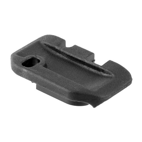 Vickers Tactical Slide Racker- Glock™ 9/40