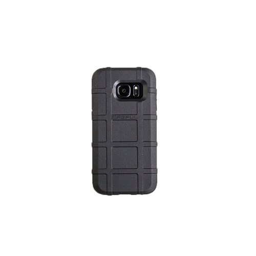 Field Case Galaxy S™ 7 Black