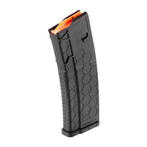 AR-15 Series 2 15-Rd Magazine Black