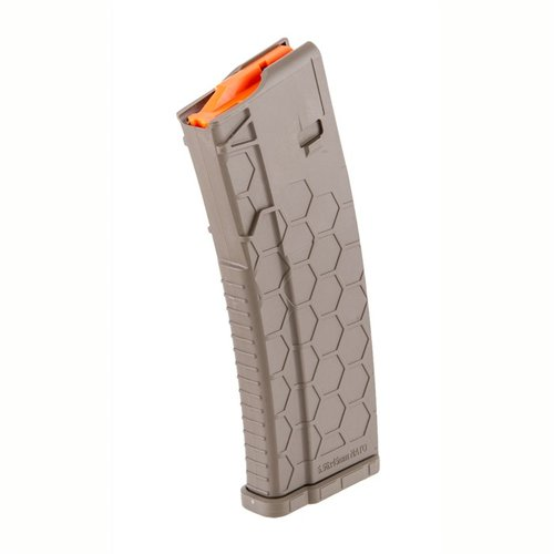 AR-15 Series 2 15-Rd Magazine Flat Dark Earth