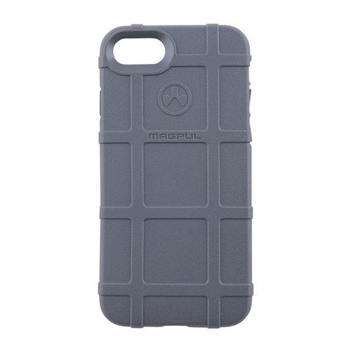 Field Case iPhone 7 Gray