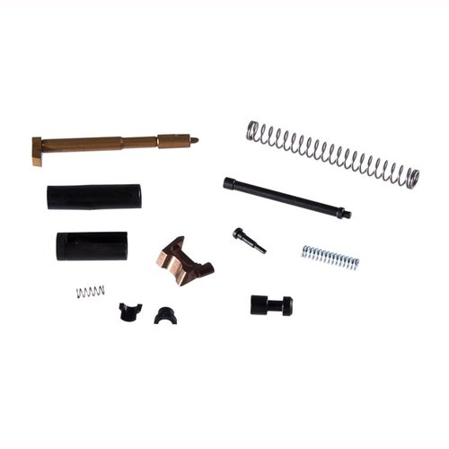 Slide Completion Kit for Glock GEN 3