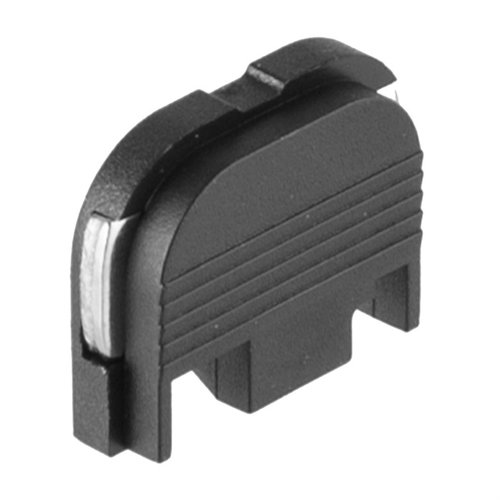 Slide Cover Plate for Glock GEN 3
