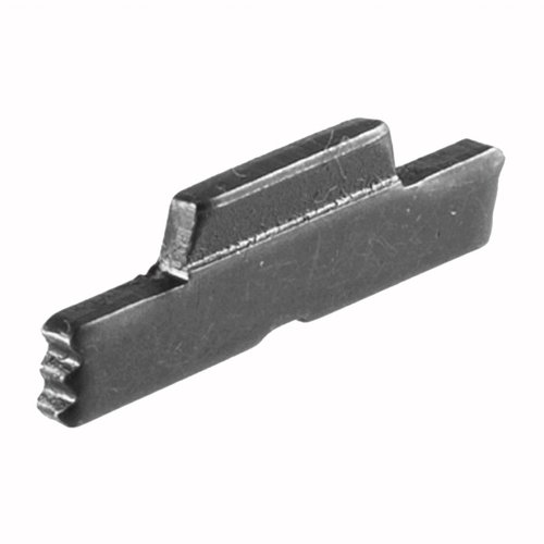 Slide Lock for Glock GEN 3