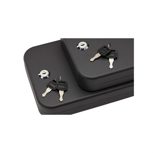 X-Large Lock Box- 2 Keyed Alike