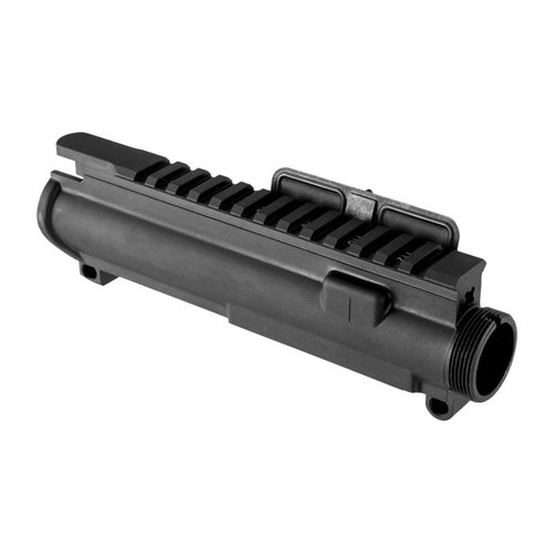 AR-15 A3 Upper Receiver Assembly 5.56mm Left Hand