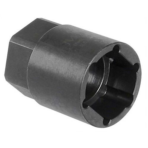 CZ Scorpion Pistol Barrel Nut Socket