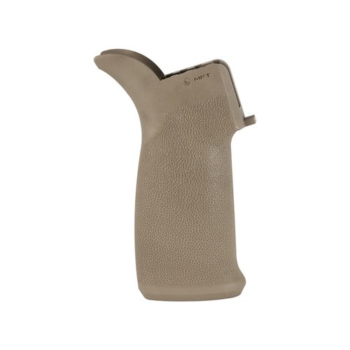 Engage Version 2 Pistol Grip Polymer SDE