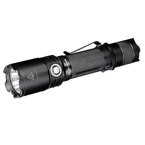 TK20R 1,000 Lumen Rechargeable Flashlight