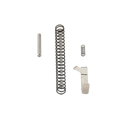 TTI Grand Master Connector Kit Glock® Gen 5