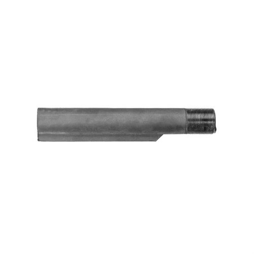 AR-15/308 6-Position Mil-Spec Carbine Buffer Tube