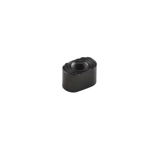 AR-15 Magazine Catch Button Aluminum