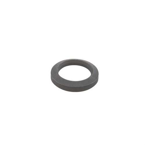 AR-15 5.56mm Crush Washer 1/2X28
