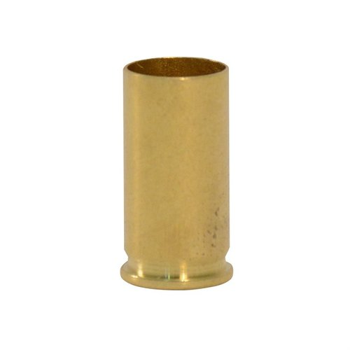 32 Auto Unprimed Brass Case 200/Box