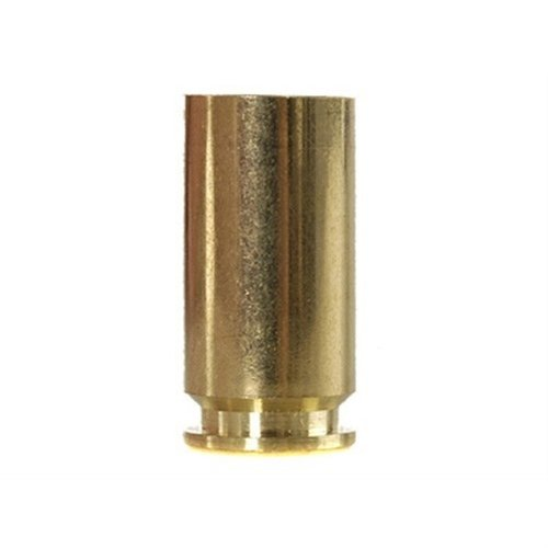40 S&W Unprimed Brass Case 5,000/Box