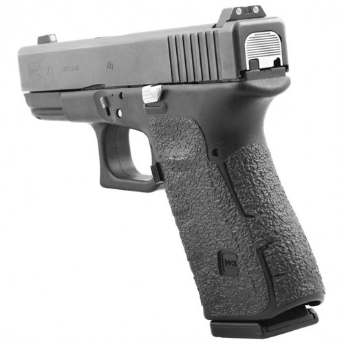 Grip Rubber Black for GEN 3 Glock® 19,23,25,32,38
