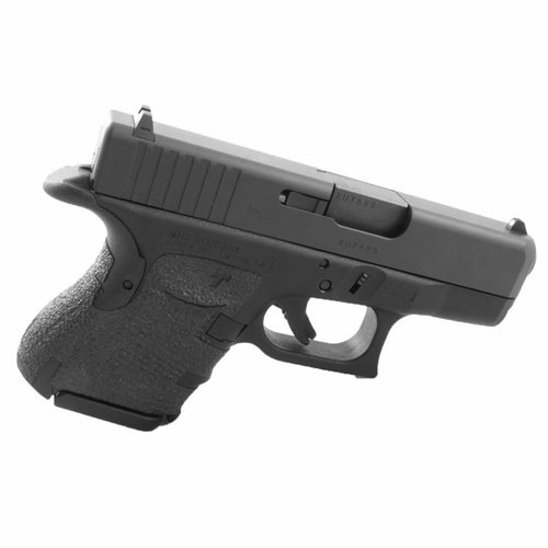 Grip Rubber Black for GEN 3 Glock® 26,27,28,33,39