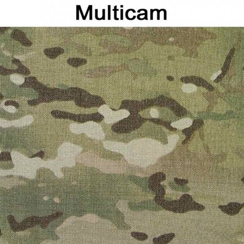Phantom Sniper Pack - Multicam