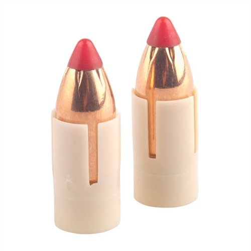 50 Cal Sabot/45 Cal 300gr Low Drag SST 20/Box