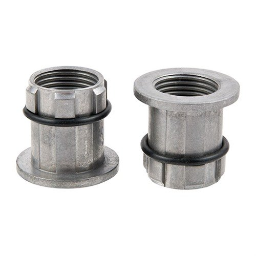 Lock-N-Load Die Bushings 2/Pack