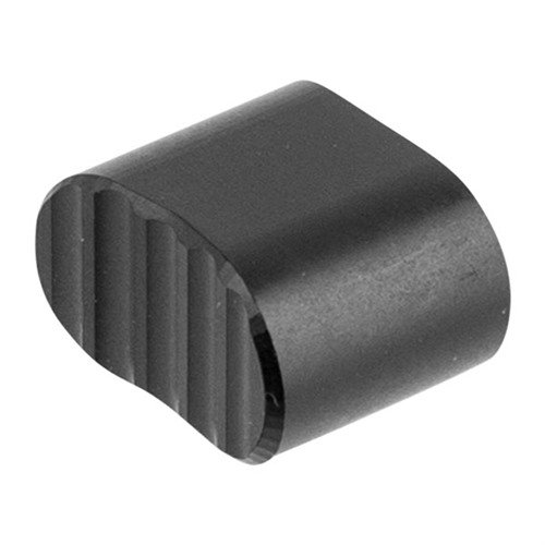 AR-15/M16 Enhanced Magazine Release Button
