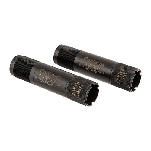 Waterfowl 2pk Browning Invector Plus 12h Mid & Long Range