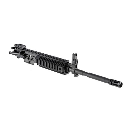 Complete Upper Receiver 16""