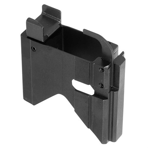 AR6951 9MM Conversion Unit Adapter