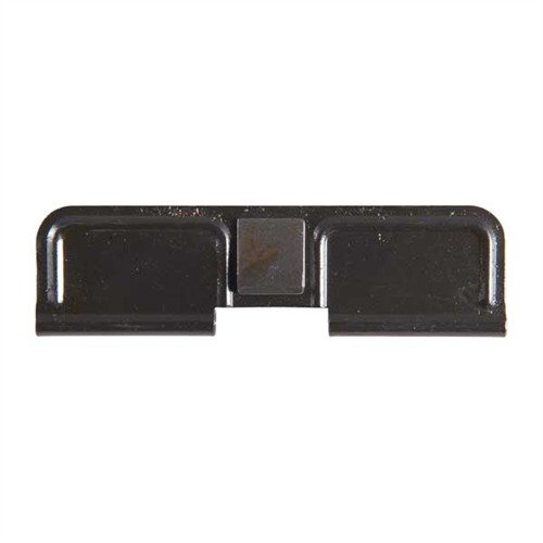 AR15A4 Ejection Port Cover Assembly