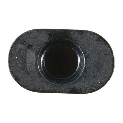 AR-15/M16 Magazine Release Button
