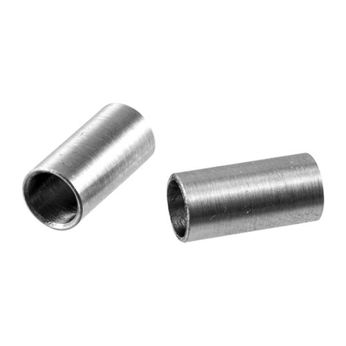 6mm Caliber Bushing Pack