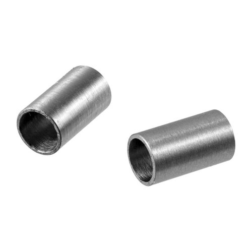 .25 Caliber Bushing Pack