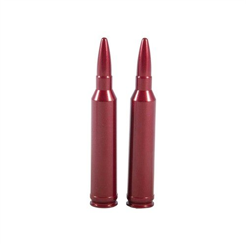 Fits 7mm Mag., 2 pack