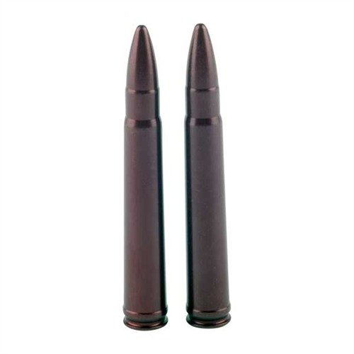 Fits .375 H&H Mag., 2 pack