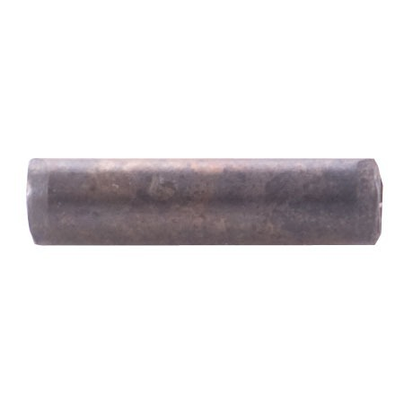 AR-15 Gas Tube Roll Pin