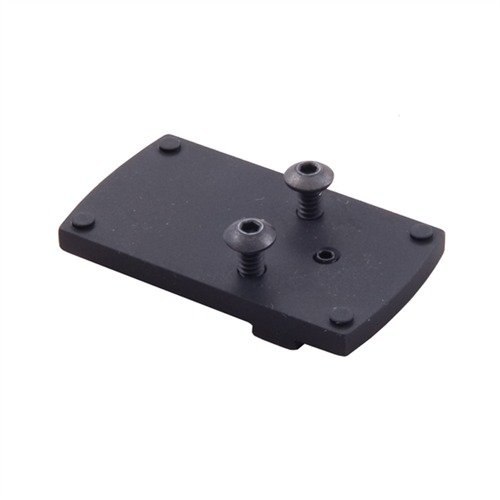 Glock Sight Mount