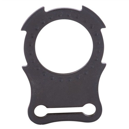 Sling Ring, Magazine, After S/N M096546