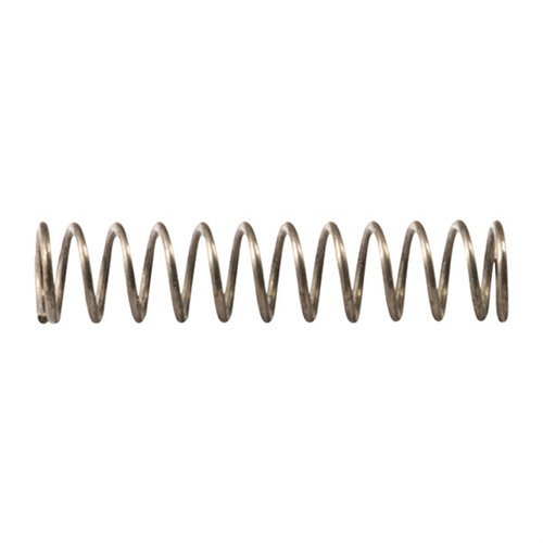 Drop Lever Spring