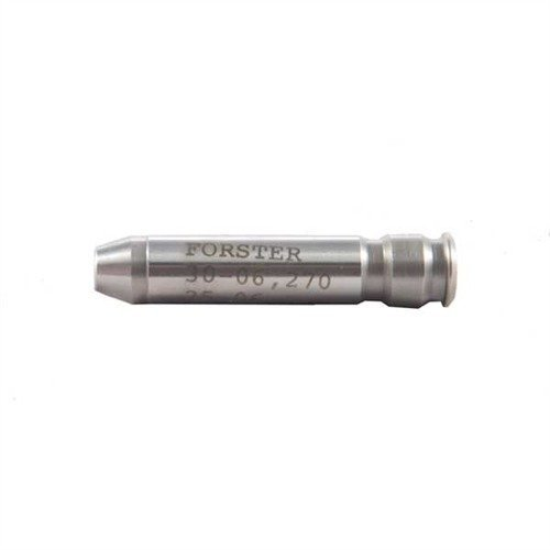 GO, .30-06 See Specs for Cartridges