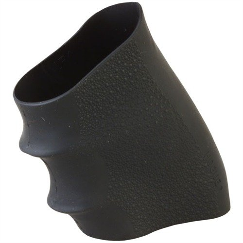 Black Handall Slip-On Grip for Glock®