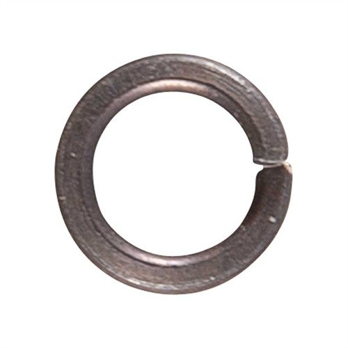Trigger Guard Screw Washer
