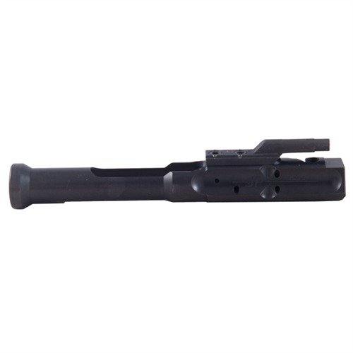 JPBC-3 Low Mass Bolt Carrier