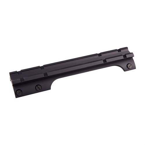 #1A Base Shotgun Mount