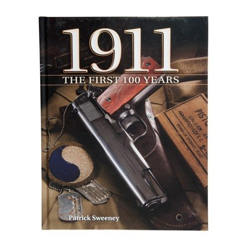 1911: The First 100 Years
